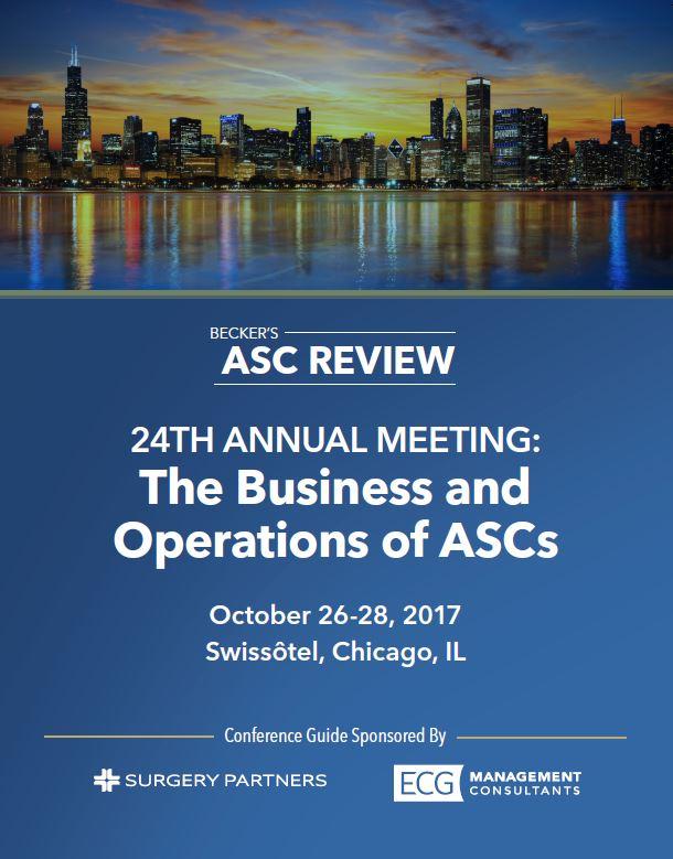 ASC Cover