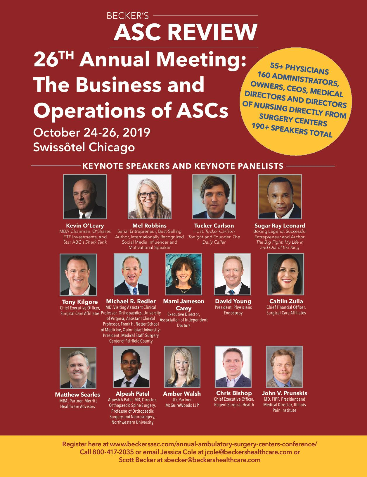 October ASC 2019 Conference Brochure 1 page 001