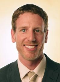 Patrick Haley