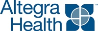 Altegra_Health
