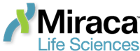 Miraca_Life_Sciences
