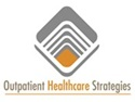 Outpatient Healthcare Strategies - USE THIS