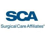 Surgical Care Affiliates_Logo
