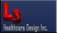 L3 Healthcare Designs
