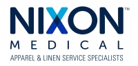Nixon Medical: Apparel and Linen Service Specialists