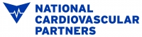 National Cardiovascular Partners