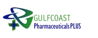 Gulf Coast Pharmaceuticals Plus