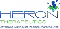 Heron Therapeutics