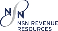 NSN Revenue Resources