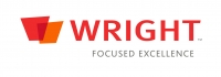 Wright Medical Technology