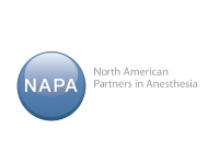 North American Partners in Anesthesia