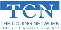 Coding Network, LLC (The)