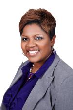Angela Talton