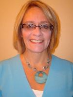 Becky Otis