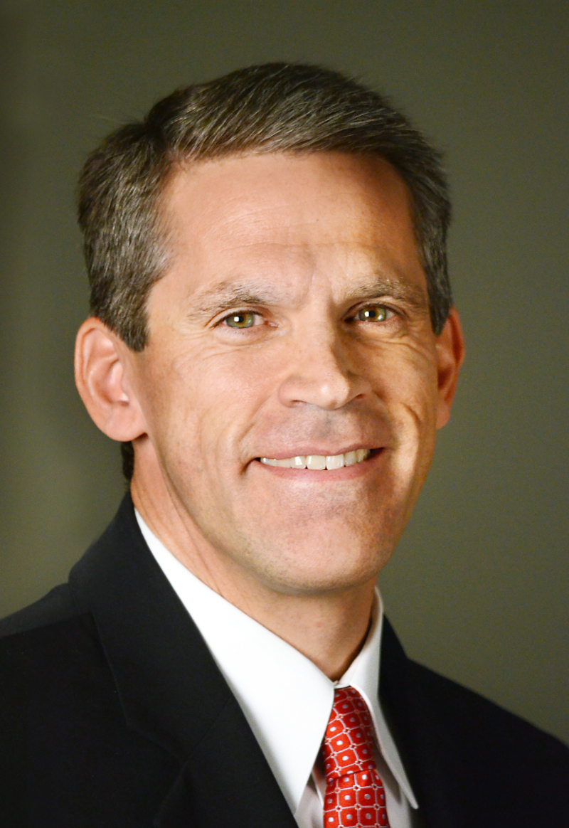 Brian White is president of Stryker Sustainability Solutions.