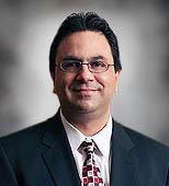 Urfan Dar