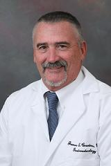 Dr. Cremins