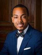 Dr. Darrell Gray
