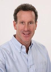 Dr. Ed Levine