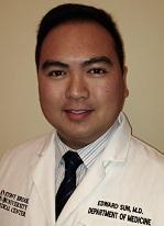 Dr. Ed Sun