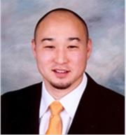 Dr. Eugene Yoon