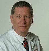 Dr. Gary Hoffman