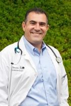 Dr. Gilbert Simoni