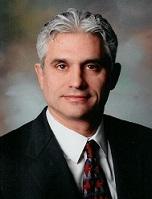 Dr. Glenn Lipton