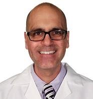Dr. Haghighi photo