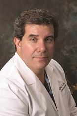 Dr. Jeff Fine