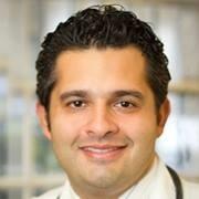 Dr. Khodadadian
