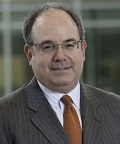 Dr. Kochman