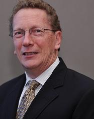 Dr. Koscheski Headshot
