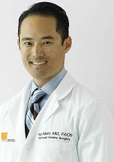 Dr. Nishi