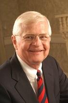 Dr. Overholt