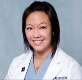 Dr. Pamela Lee