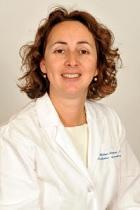 Dr. Rekhtman