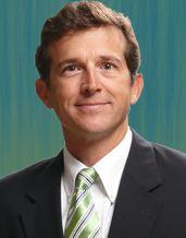 Dr. Roger Ostrander newest