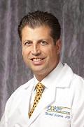 Dr. Sciarra