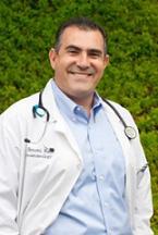 Dr. Simoni