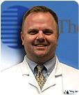 Dr. Vesy