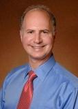Dr. Weinstock