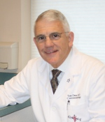 Dr Tom Deas