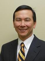 Dr Yahanda