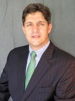 Felipe Urdaneta