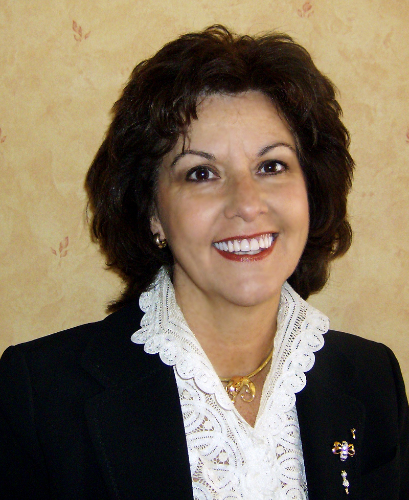 Gina Pugliese is vice president of the Premier Safety Institute.