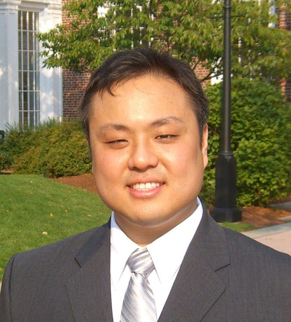 Dr. Jason Hwang on bundled payments for ASCs