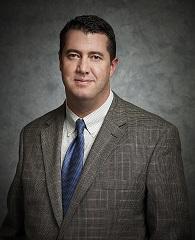 Jason Cagle