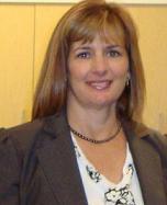 Judy Harless