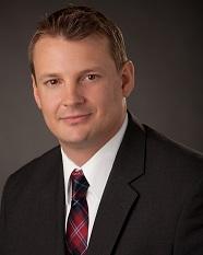 Kyle Tormoehlen